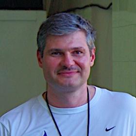 Andrei Divissenko