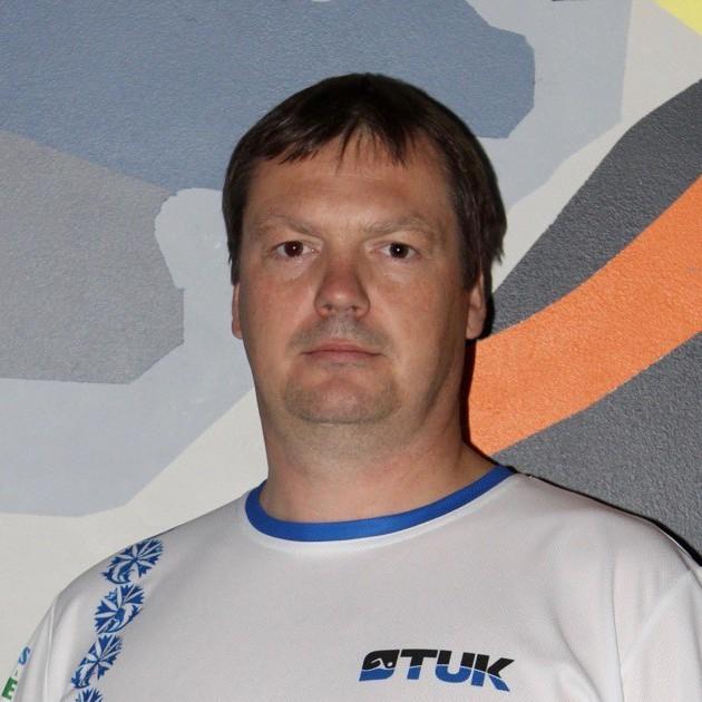 Mihhail Krupnin