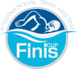 Finis Cup