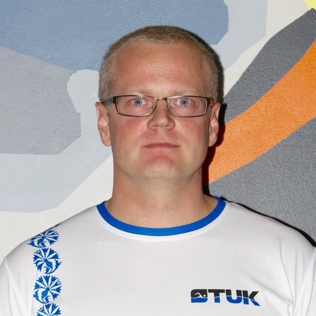 Janno Jürgenson